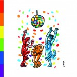 2019-05-25_CSD_Banner_fb_Rainbowparty_01_Quadrat.jpg