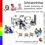 2019-03_Quadrat_Schul-Workshop_CSD_V01.jpg