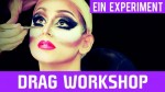 2019-03-24_CSD_Banner_fb_Dragqueen_Workshop_01.jpg