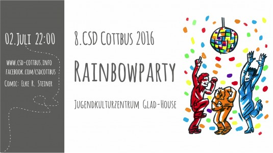 2016_CSD_Banner_fb_Comic_Rainbow_Party_01.jpg