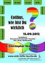 flyer_csd_cottbus_2012_vs_druck